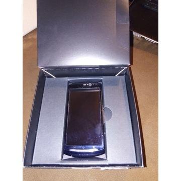 Telefon Sony Ericsson Xperia neo V MT11i