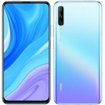 Huawei P Smart Pro 6GB /128GB STK-L21