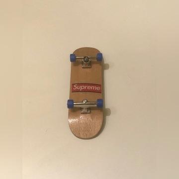 Supreme FingerBoard