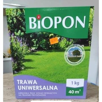 Trawą uniwersalna Biopon
