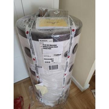 Vaillant VPS R200/1 B Nowy, fabrycznie zapakowany