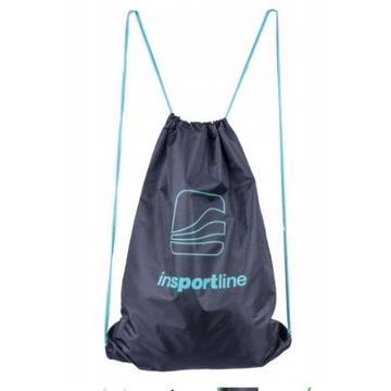 Plecak sportowy worek na lato inSPORTline Bolsier