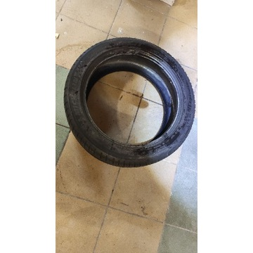 Michelin Pilot Sport 3 225/45/17 ZR 91Y 2013 5mm