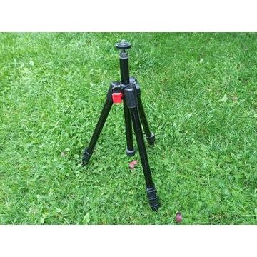 STATYW DO APARATU kamery Tacoro trójnóg