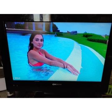 TV Telewizor Orion - TV19PL140D / 19 CALI / HDMI