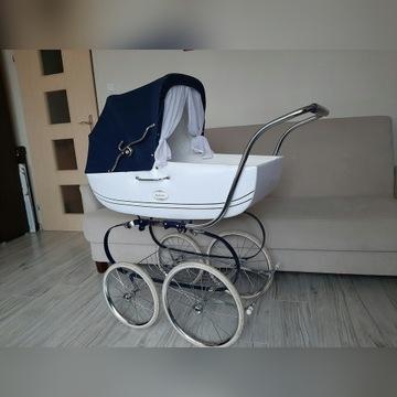 Wózek dziecięcy Inglesina
