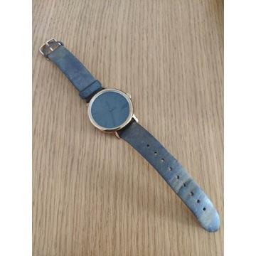 Zegarek Timex TW2P96 używany