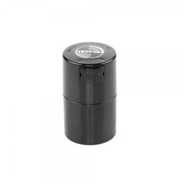 TightVac Pojemnik próżniowy bezzapachowy 0,06l
