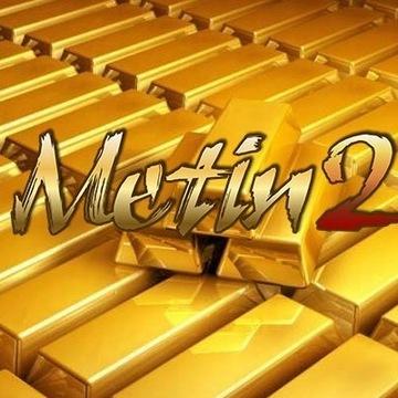 Metin2 ClassicMT2 Yang 100kk NAJTANIEJ 24/7