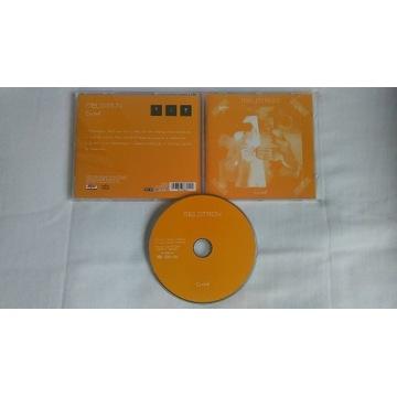 Melotron Cliche CD Depeche Mode