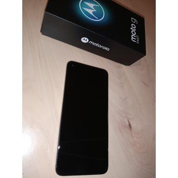 Smartfon Motorola G Fast | 2020 3/32GB