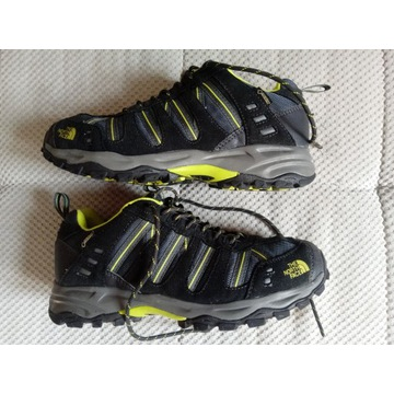 Buty The North Face - Gore-Tex 42 / 27,5 - 28 cm
