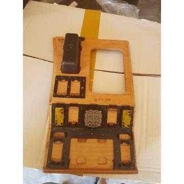 Drewno lewarka w463 mercedes g puch g klasa