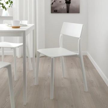 Krzesło Ikea Janinge