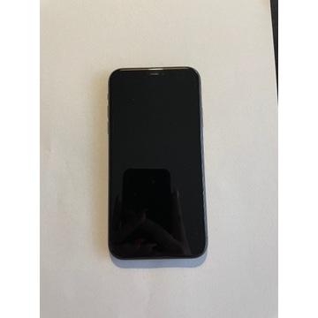APPLE IPHONE 11 64GB Jak nowy !!!