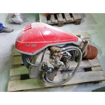 Palnik Olejowy RL-100