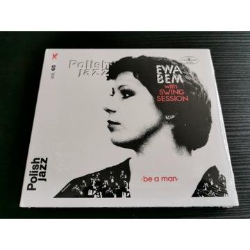 Polish Jazz 65: Ewa Bem