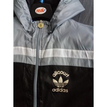 Bluza Adidas allcourt S/M