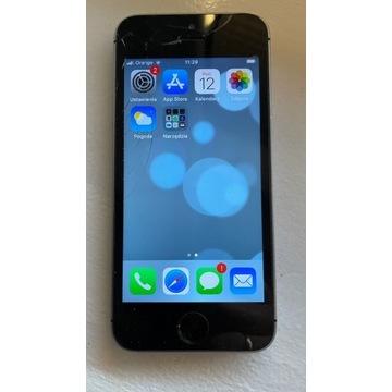 Iphone se apple 64gb