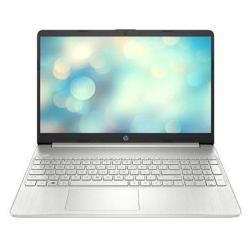 Laptop HP 15'' Ryzen 4500U 16 GB / 512 GB SSD