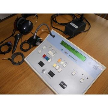 Audiometr Diagnostyczny Interacoustic AD229b