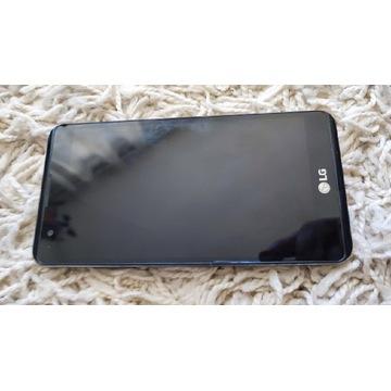 LG K220 BDB Stan