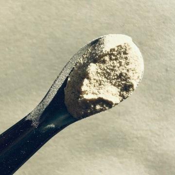 Antymonu (III) tlenek czysty 1 g