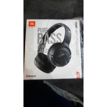 Słuchawki JBL Tune 500 bt