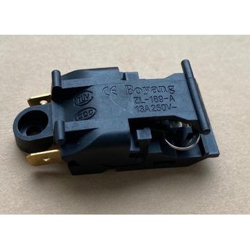Wyłącznik parowy czajnika fada 888 TM DX 3 DY-03G