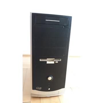 Obudowa komputerowa mini ATX TakeMe