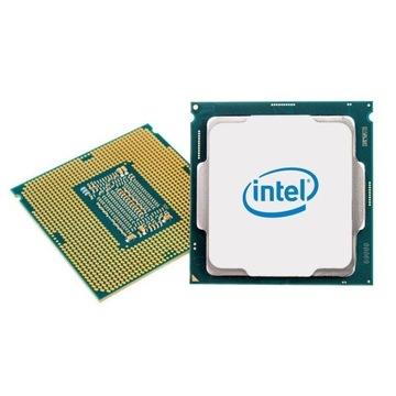 Procesor Intel i5-8400T 6x1.7GHz Turba 3.3GHz