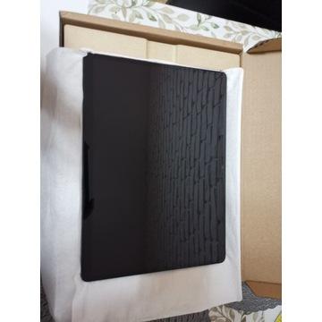 Nowy Microsoft Surface pro X 8/128gb model 1876