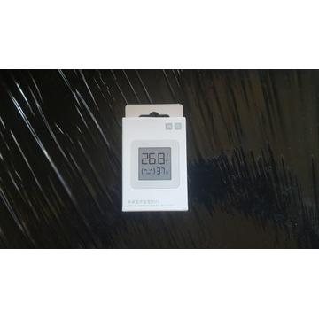 Xiaomi Mijia czujnik temperatury i wilgotności