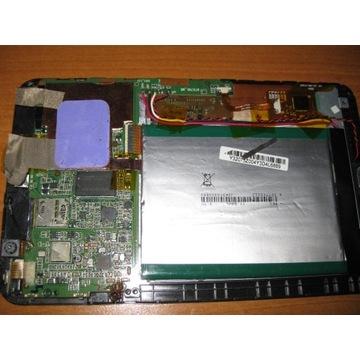 Płyta główna do Prestigio multipad PMP5770D dual