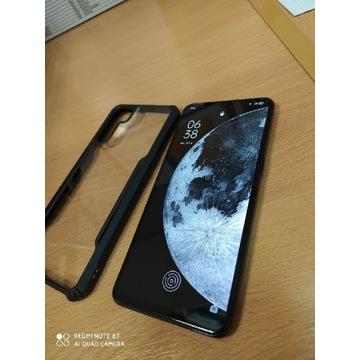 Smartfon OPPO Reno 3  8/128 GB CZARNY