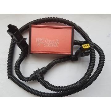 PowerBox V-Tech Renault Master