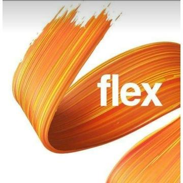 Kod Orange Flex na 200GB
