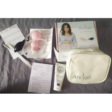 Nowy Aniball