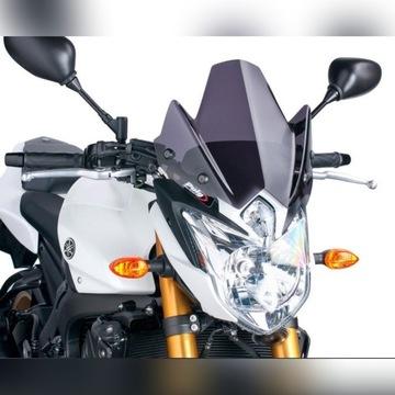 Szyba PUIG Yamaha FZ8