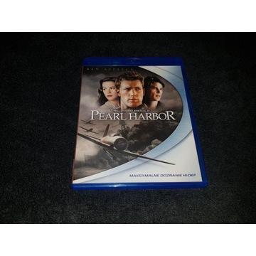 Film PL Pearl Harbor blu-ray