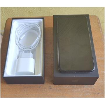 Apple iPhone 11 Pro Max jak Nowy + GRATIS Komplet