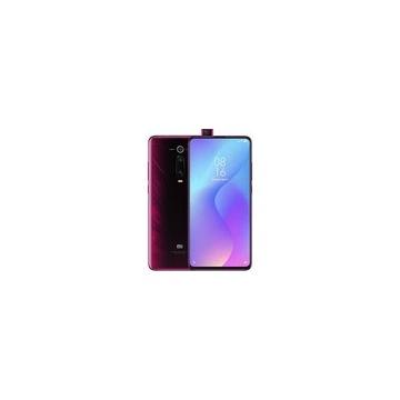 Smartfon Xiaomi Mi 9T Dual 6/64GB Flame Red NFC