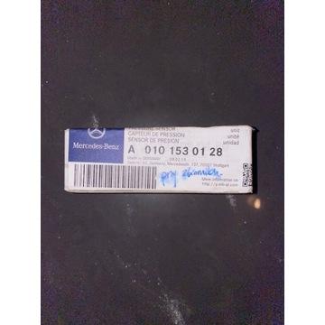 Czujnik Actros A 010 153 01 28