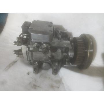 Pompa wtryskowa VW audi A6 A4 b6 B7 2.5 TDI V6
