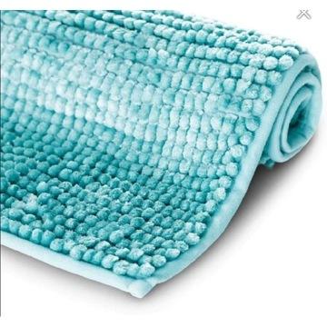 Nowy dywanik łazienkowy Homla 50*80 cm