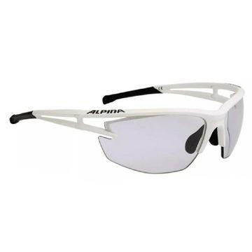 Okulary Sportowe Alpina Eye-5 HR VL+ A8531110
