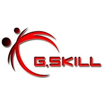G.SKILL RIPJAWS DDR3 16GB CL9 F3-12800CL9D-8GBXL