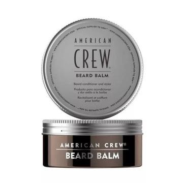 Balsam do brody American Crew 50 g