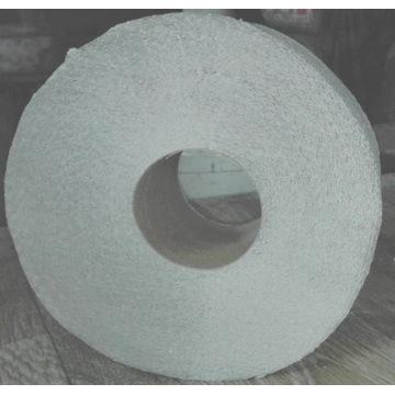 Papier toaletowy Jumbo ekologiczny Forpap 12 roli