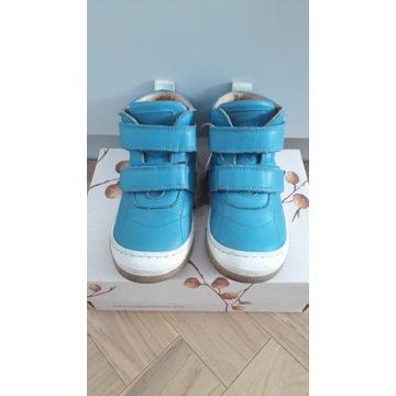 !!!!BISGAARD sneakersy, trzewik r. 27 Mega okazja!
